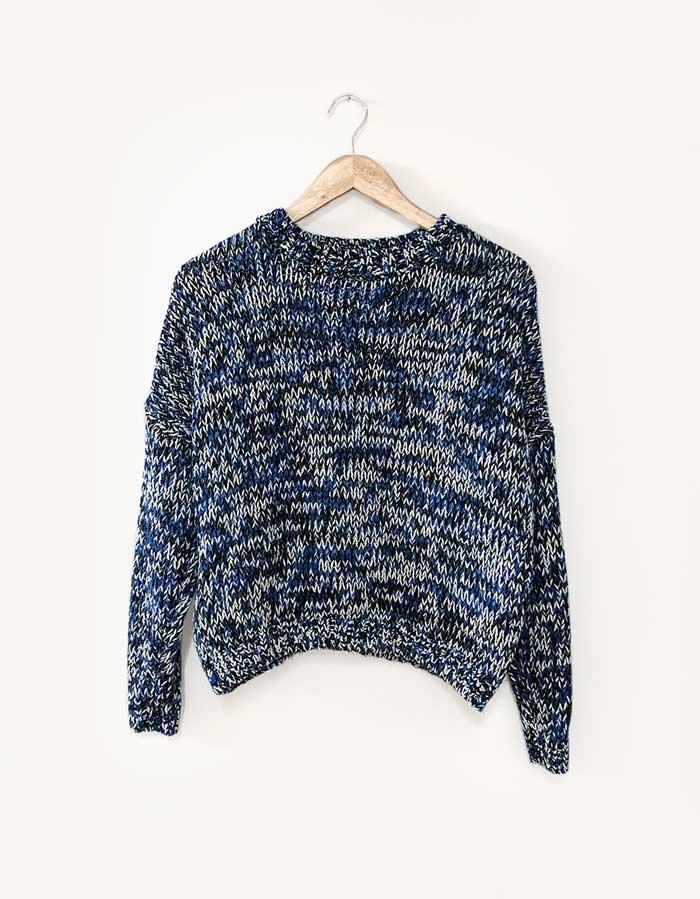 blue-knitwear.jpg