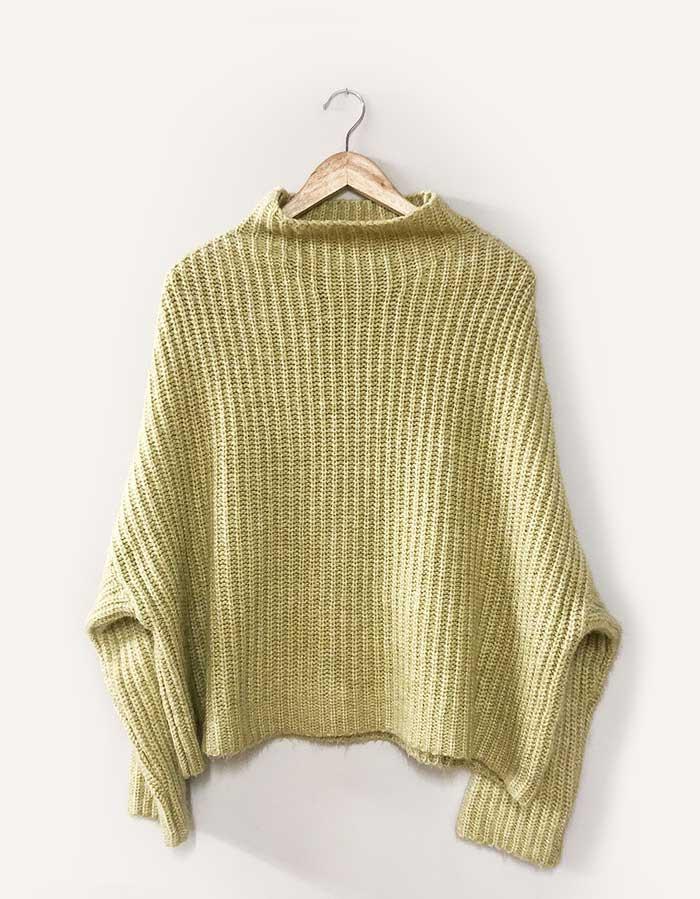 yellow-knitwear2.jpg