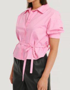 pink-shirt.jpg