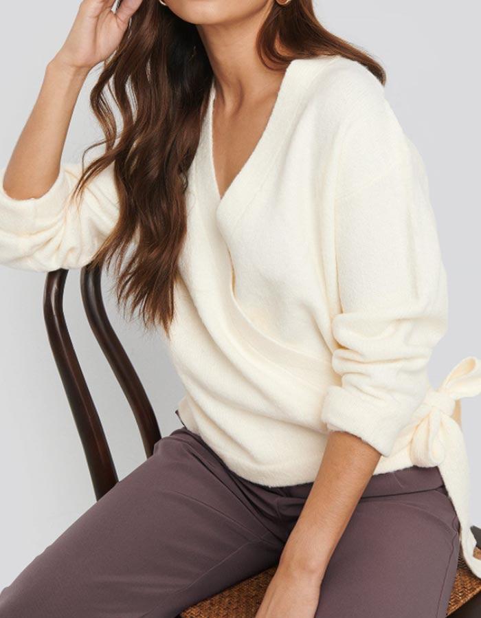 white-knit.jpg